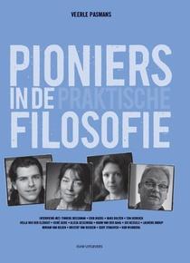 Pioniers in de praktische filosofie