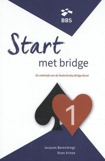 Start met bridge 1 theorieboek