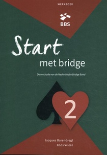 Start met bridge 2 werkboek