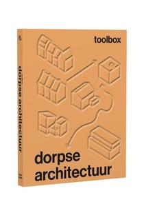 Toolbox Dorpse Architectuur