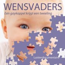 Wensvaders