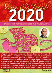 Visie & Trends 2020