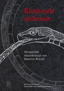Klinkende alchemie