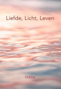Liefde Licht Leven