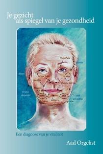 Je gezicht als spiegel van je gezondheid