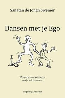 Dansen met je Ego