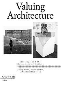 Valuing Architecture
