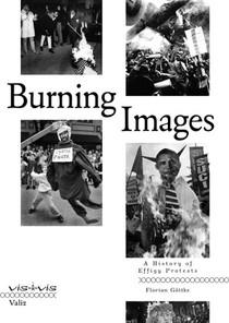 Burning Images