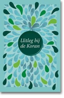 Uitleg bij de Koran