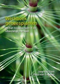 Werkboek geneesplanten