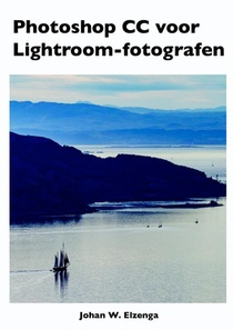 Photoshop CC voor Lightroom fotografen