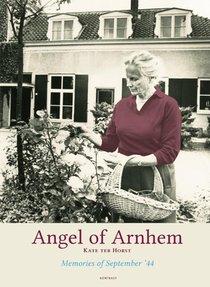 Angel of Arnhem