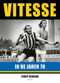 Vitesse in de jaren 70