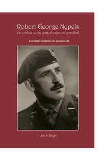 Robert George Nypels