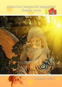 Lumeria's magische magazine