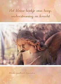 Het kleine boekje van Hoop, Ondersteuning en Kracht