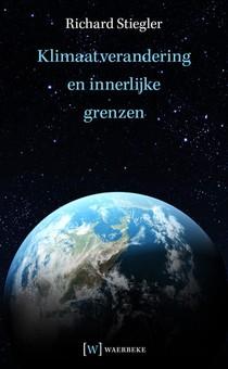 Klimaatverandering en innerlijke grenzen