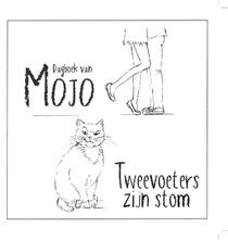 Dagboek van Mojo