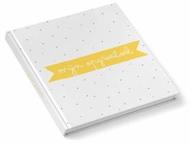 Mijn opgroeiboek | OKER