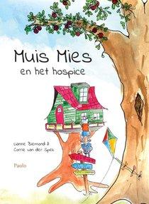 Muis Mies en het hospice