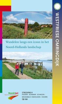 Streekpad Westfriese Omringdijk
