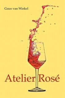 Atelier Rosé