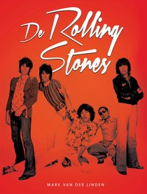 Music Legends The Rolling Stones
