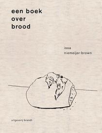 Een boek over brood