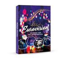 Hallelujah EuroVision de magie van het songfestival