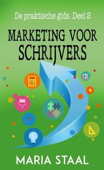 Marketing voor schrijvers