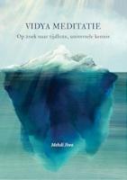 Vidya-meditatie