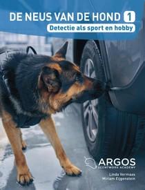 Detectie als sport en hobby