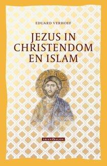 Jezus in Christendom en Islam
