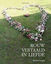 Rouw vertaald in liefde