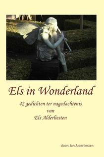 Els in Wonderland