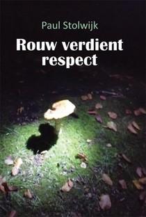 Rouw verdient respect