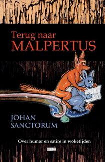 Terug naar Malpertus