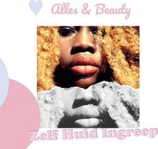 Alles en Beauty