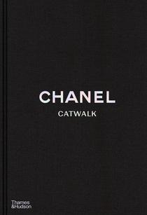 Catwalk. Chanel  (new edition)