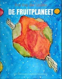 De Fruitplaneet