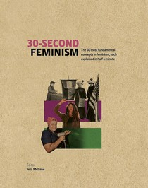 30-Second Feminism