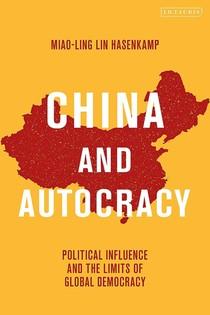 China and Autocracy