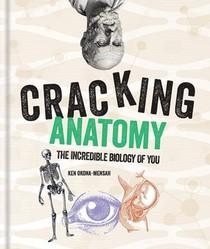Cracking Anatomy