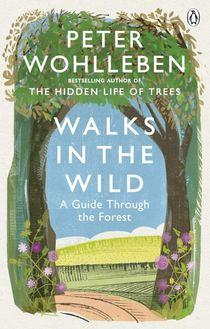 Walks in the Wild