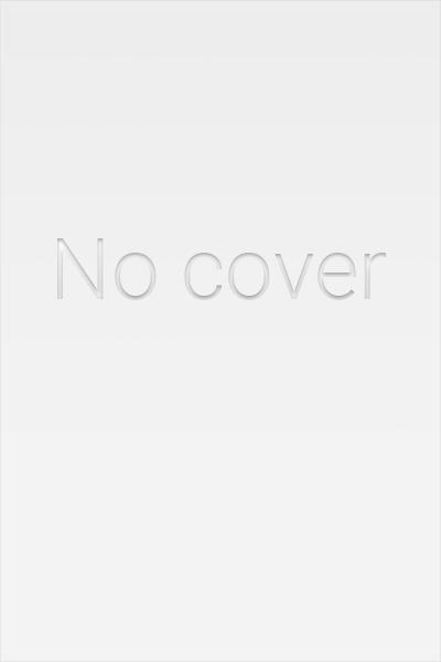 Binas HAVO/VWO Informatieboek 6de editie