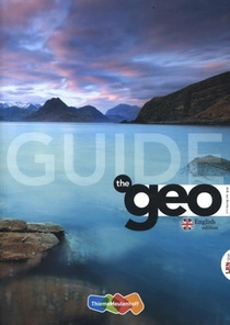 The Geo LRN-line Guide