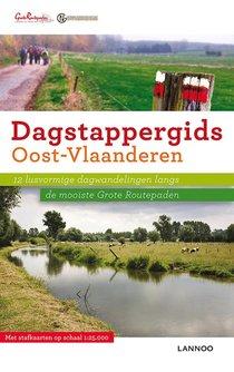 Dagstappergids Oost-Vlaanderen 2