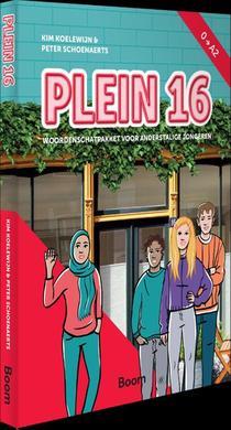 Plein 16