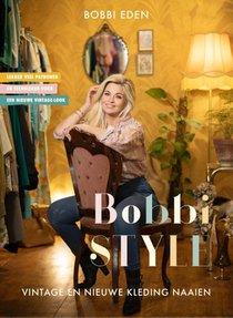 Bobbi style