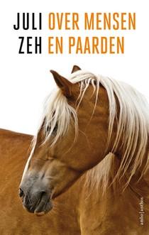 Over mensen en paarden